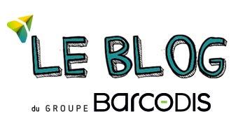 le Blog du groupe Barcodis